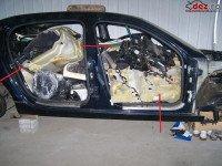 Piese second bentley continental din 2007 Dezmembrări auto în Zalau, Salaj Dezmembrari