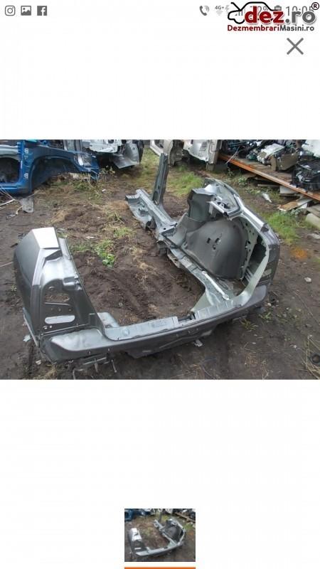 Dezmembrez Cadillac Srx Dezmembrări auto în Zalau, Salaj Dezmembrari