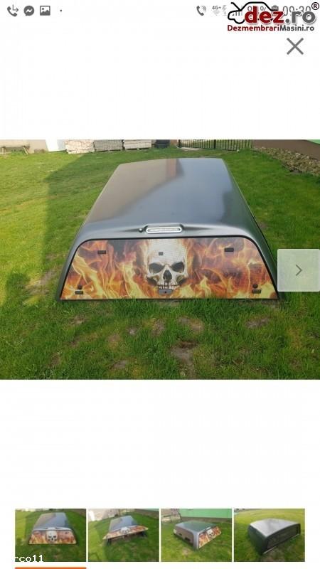 Piese Second  Hand Dodge Viper  Dezmembrări auto în Zalau, Salaj Dezmembrari