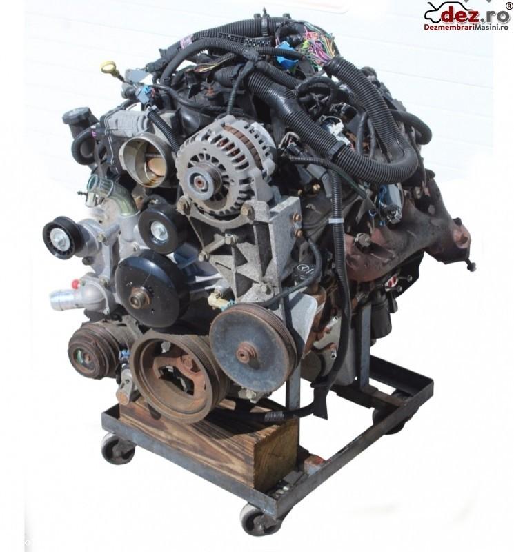 Dezmembrez Piese Second Hummer H 2 1900 2018 Dezmembrări auto în Zalau, Salaj Dezmembrari