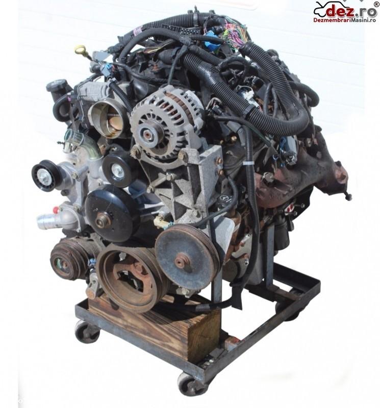 Dezmembrez Piese Second Hummer H3 1900 2018 Dezmembrări auto în Zalau, Salaj Dezmembrari