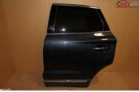 Dezmembrez Piese Second Lincoln Mark 1900 2018 Dezmembrări auto în Zalau, Salaj Dezmembrari