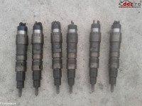 injector Iveco EuroCargo motor 3920 sau 5880, fabricatie 00'-19' Dezmembrări camioane în Craiova, Dolj Dezmembrari