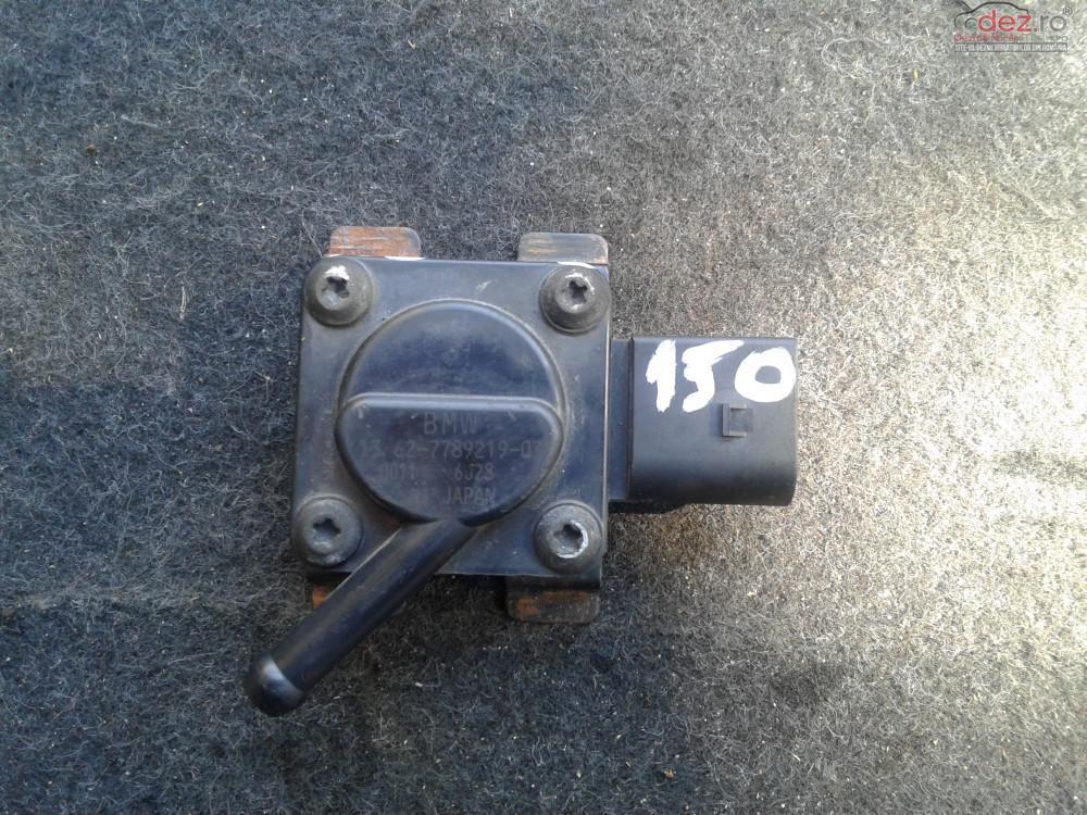 Senzor Presiune Gaze Evacuare Dpf Bmw X3 E82 2 0d Si 3 0d 7789219 cod 7789219 Piese auto în Craiova, Dolj Dezmembrari