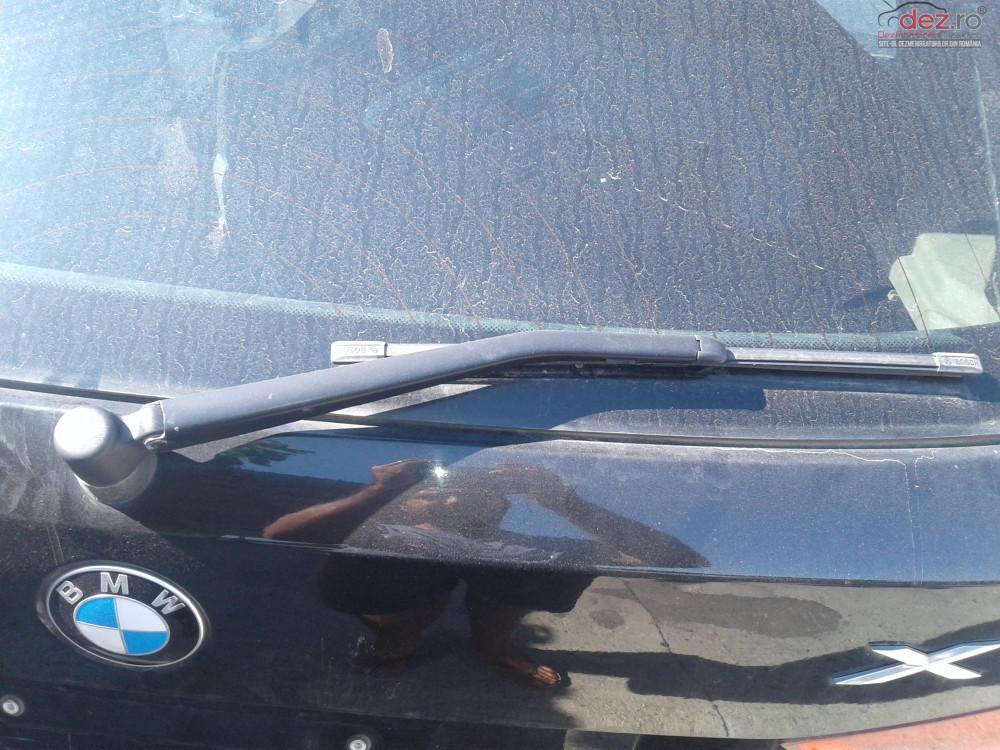 Brat Stergator Spate Luneta Haion Bmw X1 E84 Piese auto în Craiova, Dolj Dezmembrari