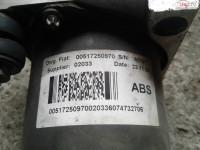 Pompa Abs Fiat Ducato 3 00517250970 0265231617 cod 00517250970 Piese auto în Craiova, Dolj Dezmembrari