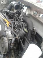 Motor Volkswagen Crafter 2 5tdi Bjk 109cp 80kw Euro 4 cod BJK Piese auto în Craiova, Dolj Dezmembrari