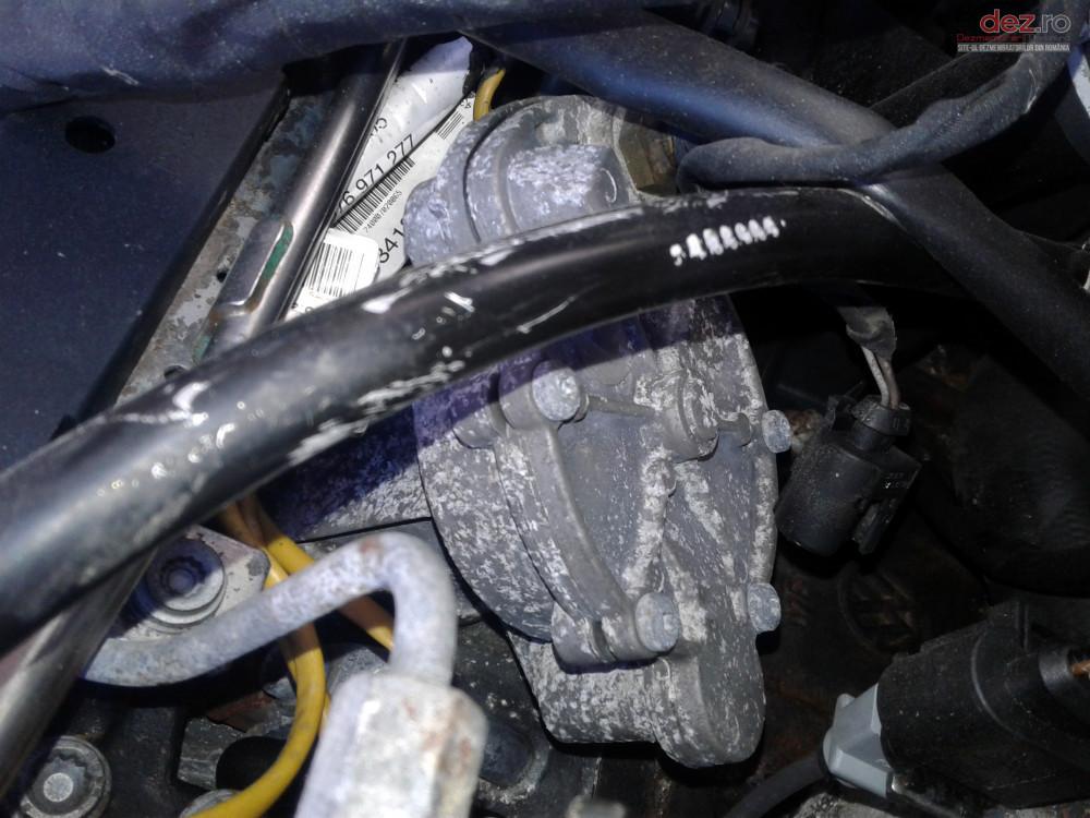 Pompa Vacuum Volkswagen Crafter 2 5tdi Piese auto în Craiova, Dolj Dezmembrari