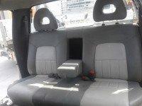 Canapele Mitsubishi L200 L200 2001 Piese auto în Craiova, Dolj Dezmembrari