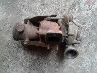 Turbina Turbo Mercedes Atego 815 4 25d 53169707118 Dezmembrări camioane în Craiova, Dolj Dezmembrari