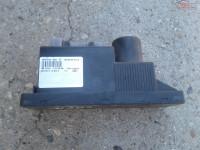 Modul Pompa Inchidere Centralizata Mercedes E Class W210 2088000948 cod 208 800 09 48 Piese auto în Craiova, Dolj Dezmembrari