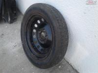 Roata Rezerva Slim Bmw X3 E83 115/90 R 16 Piese auto în Craiova, Dolj Dezmembrari