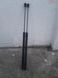 Amortizor Amortizoare Haion Bmw Seria 3 E91 51247127874 cod 51247127874 Piese auto în Craiova, Dolj Dezmembrari