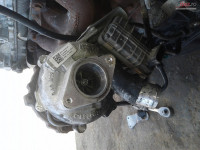 Turbina Turbo Ford Ranger 2 2tdci 150cp Bk3q 6k682 Da cod BK3Q-6K682-DA Piese auto în Craiova, Dolj Dezmembrari