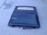 Trapa Bmw Seria 1 E81 E82 E87 Piese auto în Craiova, Dolj Dezmembrari