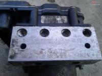Pompa Abs Volkswagena Crafter Euro 4 A0014462589 cod A0014462589 Piese auto în Craiova, Dolj Dezmembrari
