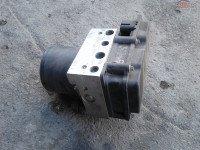 Pompa Abs Fiat Ducato 3 51804596 0265232112 Cod 0265232112 cod 51804596 Piese auto în Craiova, Dolj Dezmembrari