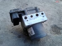 Pompa Abs Peugeot Boxer 3 51804596 0265232112 cod 51804596 Piese auto în Craiova, Dolj Dezmembrari