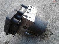 Pompa Abs Iveco Daily 3 2 3 3 0hpi 504182307 0265231891 Cod 504182307 Piese auto în Craiova, Dolj Dezmembrari