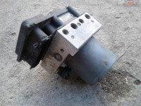 Pompa Abs Iveco Daily 3 2 3 3 0hpi 504182309 0265231895 cod 504182309 Piese auto în Craiova, Dolj Dezmembrari
