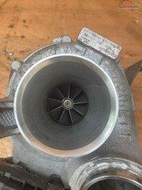 Turbo Bmw F10 Turbina F11 258cp 3 0 D 7823202 cod 7 823 202 Piese auto în Craiova, Dolj Dezmembrari