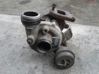 Turbina Turbo Volkswagen Lt 2 5tdi 074145701c cod 074 145 701 C Piese auto în Craiova, Dolj Dezmembrari