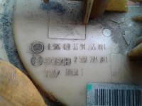 Pompa Motorina Rezervor Mercedes Sprinter W906 A9064703394 cod A 906 470 33 94 Piese auto în Craiova, Dolj Dezmembrari