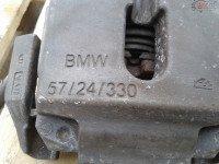 Etrier Stanga Dreapta Fata Bmw X1 E84 23d 57/24/330 cod 57/24/330 Piese auto în Craiova, Dolj Dezmembrari