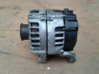 Alternator Bmw Seria 4 F32 F33 F36 3 0 D N57 2013 2021 cod 8509224 Piese auto în Craiova, Dolj Dezmembrari