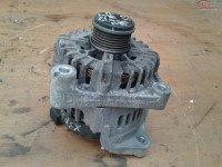 Alternator Bmw X3 F25 2 0d N47 2010 2014 8507625 cod 8507625 Piese auto în Craiova, Dolj Dezmembrari