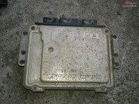 Calculator Singular Renault Master 2 5 Tdi 171cp 820031 cod 8200442263 Piese auto în Craiova, Dolj Dezmembrari