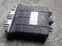 Ecu Calculator Motor Volkswagen Transporter T4 2 5 Tdi 074906021f cod 074 906 021 F Piese auto în Craiova, Dolj Dezmembrari