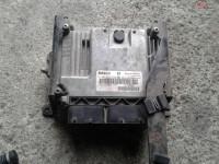 Calculator Ecu Iveco Daily 2 3hpi 3 0hpi 504121602 0281012193 cod 504121602 Piese auto în Craiova, Dolj Dezmembrari