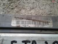 Calculator Ecu Ford Transit 2 0tddi 3c1a 12a650 Ec cod 3C1A-12A650-EC Piese auto în Craiova, Dolj Dezmembrari