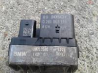Releu Bujii Bmw Seria 4 F32 F33 F36 2 0d B47 8514120 cod 8514120 Piese auto în Craiova, Dolj Dezmembrari