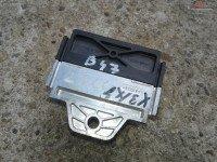 Releu Bujii Bmw X5 F15 2 0d B47 8514120 cod 8514120 Piese auto în Craiova, Dolj Dezmembrari