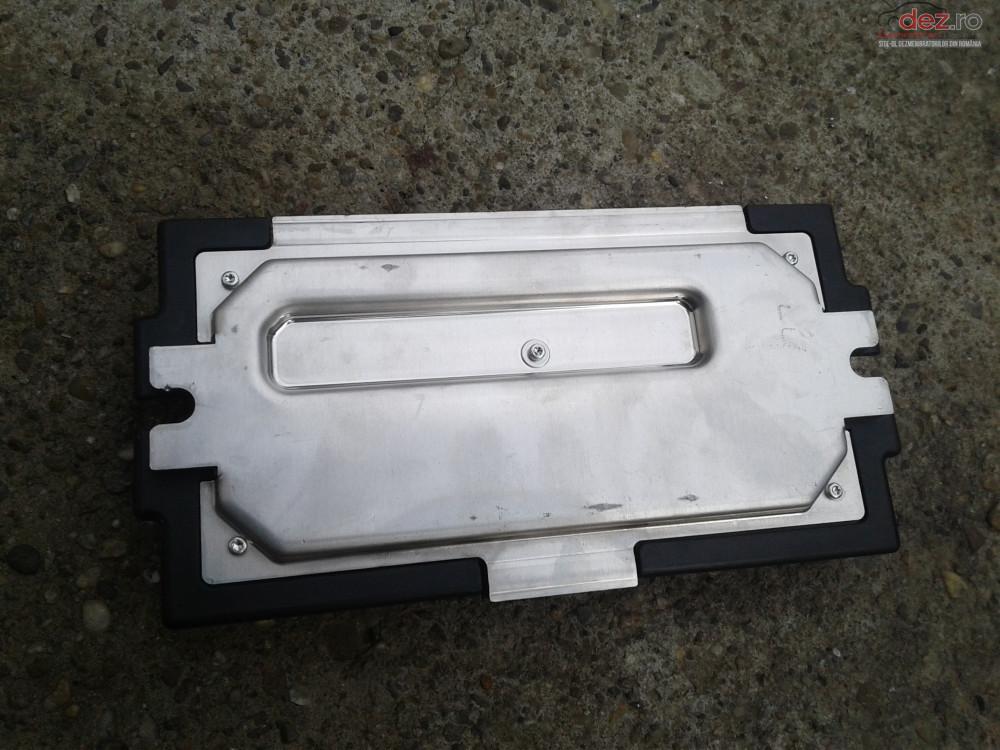 Modul Frm Ii 2 Pl 2 Bmw Seria 3 E90 E91 E92 E93 9204525 cod 9204525