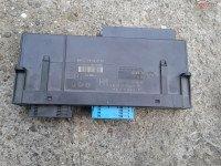 Modul Control Jbbfe Pl Bmw Seria 1 E81 E82 E87 E88 2006 2013 Piese auto în Craiova, Dolj Dezmembrari