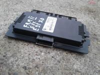 Modul Frm Ii 2 Bmw X1 E84 9204536 Piese auto în Craiova, Dolj Dezmembrari