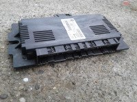 Modul Lumini Frm 3 Bmw X1 E84 9224596 Piese auto în Craiova, Dolj Dezmembrari