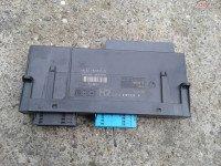 Modul Jbbfe 2 Bmw Seria 1 E81 E82 E87 E88 9187537 cod 9187539 Piese auto în Craiova, Dolj Dezmembrari