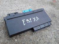 Modul Lumini Jbbfe 2 Pl 2 Bmw Seria 3 E90 E91 E92 E93 9187545 cod 9187545 Piese auto în Craiova, Dolj Dezmembrari