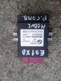 Modul Pompa Combustibil Bmw Seria 5 E60 E61 7218339 cod 7218339 Piese auto în Craiova, Dolj Dezmembrari
