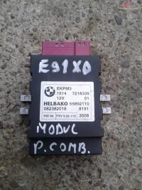 Modul Pompa Combustibil Bmw X5 E70 2006 2010 7218339 cod 7218339 Piese auto în Craiova, Dolj Dezmembrari