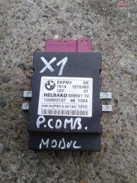 Modul Pompa Combustibil Bmw Seria 1 E81 E82 E87 E88 7275383 cod 7275383 Piese auto în Craiova, Dolj Dezmembrari
