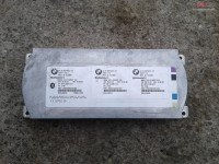 Modul Bluetooth Bmw Seria 3 E90 E91 E92 E93 9224422 Piese auto în Craiova, Dolj Dezmembrari