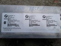 Modul Bluetooth Bmw Seria 1 E81 E82 E87 E88 9231091 Piese auto în Craiova, Dolj Dezmembrari