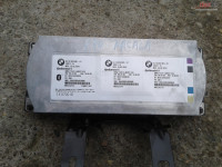 Modul Bluetooth Bmw Seria 5 E60 E61 9231091 Piese auto în Craiova, Dolj Dezmembrari