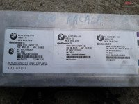 Modul Bluetooth Bmw Seria 5 F10 F07 9231091 Piese auto în Craiova, Dolj Dezmembrari