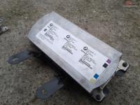 Modul Bluetooth Bmw Seria 7 F01 F02 F03 9231091 Piese auto în Craiova, Dolj Dezmembrari